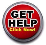 get-help-150
